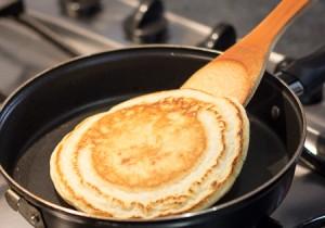 vegan-pancakes-paso-6