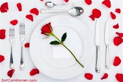 rose-petals-table