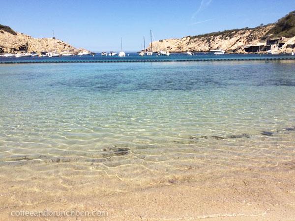Ibiza-Cala-Vadella