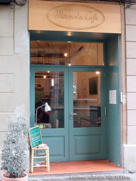 Mamas-Cafe-Mejor-Brunch-Barcelona