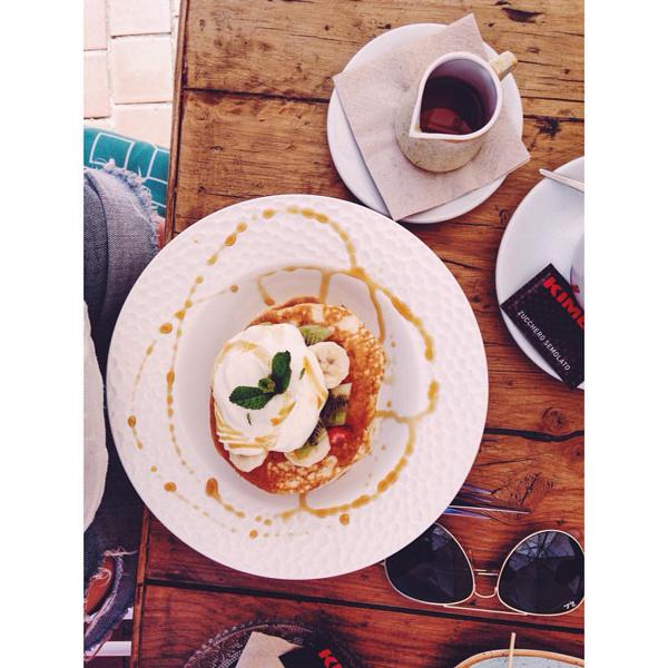 garden-cafe-brunch-barcelona
