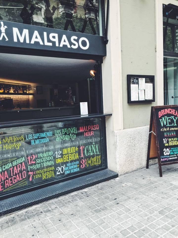 malpaso-brunch-barcelona