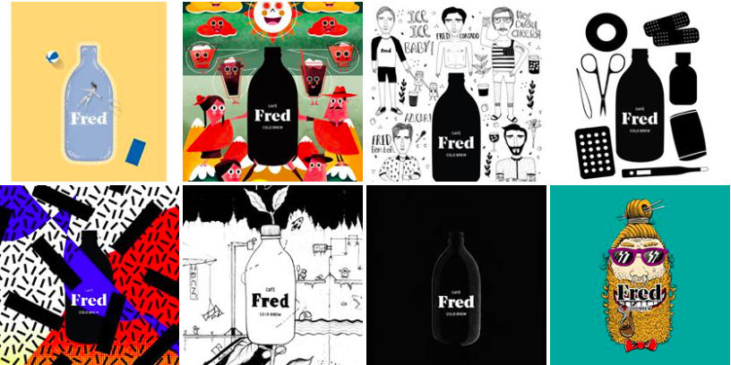 fred-and-friends-cold-brew