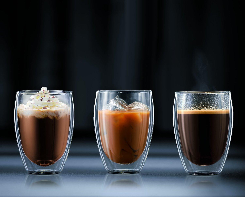 Vasos térmicos de diseño - Regalos Coffee Lovers