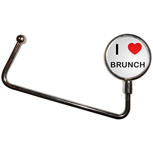 Gancho para colgar bolso - Regalos brunch lovers