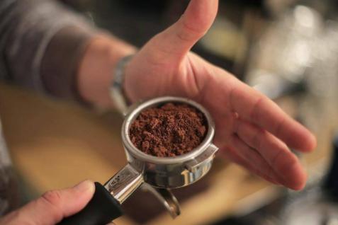 Nito - Café de especialidad en Barcelona - Las cafeterías favoritas de Nito